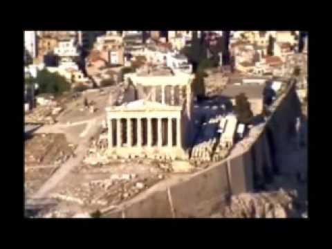 ΧΑΤΖΗΣ ΑΛΕΞΑΝΔΡΟΣ ΕΛΛΑΔΑ GREECE
