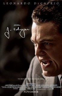 Πρεμιέρα ταινιών Πέμπτη 19 Ιανουαρίου 2012