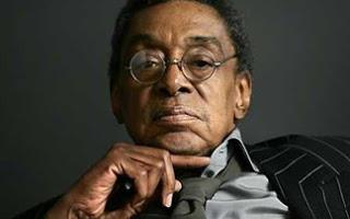 Αυτοκτόνησε ο Don Cornelius του Soul Train