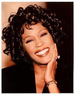 Νεκρή στα 48 της η Whitney Houston