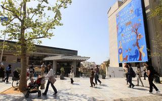 Θερινό ωράριο λειτουργίας αρχαιολογικών χώρων και μουσείων προτείνει το υπουργείο Πολιτισμού