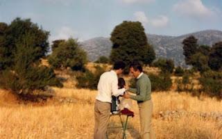 ΓΚΡ. ΜΑΡΚΟΠΟΥΛΟΣ Παγκόσμια πρώτη για το επικό έργο «Ενιαίος»