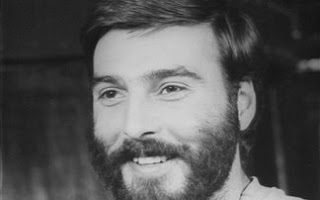Απεβίωσε ο θεατρικός σκηνοθέτης Δ. Έξαρχος