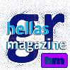 ΕΙΔΗΣΕΙΣ: – εκπαίδευση – 29 Αυγούστου 2014