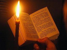 «Ἔφθασε καιρός ἡ τῶν πνευματικῶν ἀγώνων ἀρχή…»
