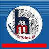 Οικονομία: Γιούνκερ: Σε διαδικασία επίλυσης τα ελληνικά θέματα