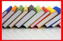 Βιβλία: Η Λατινική Αμερική με τα βιβλία της στη Θεσσαλονίκη