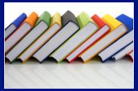 Βιβλία: Ο αθέμιτος ανταγωνισμός των εφημερίδων σε σχέση με το βιβλίο, τους εκδότες και τους βιβλιοπώλες