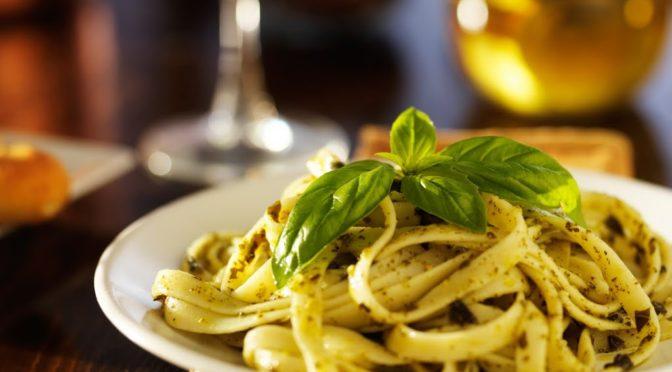 10 μυστικά που πρέπει να ξέρεις πριν μαγειρέψεις ζυμαρικά!