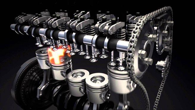 Mετά το dieselgate: Ποιοι diesel ρυπαίνουν πραγματικά;