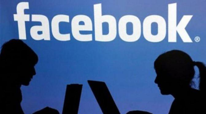 Το Facebook αρνείται ότι «στοχοποιεί» ευάλωτους χρήστες