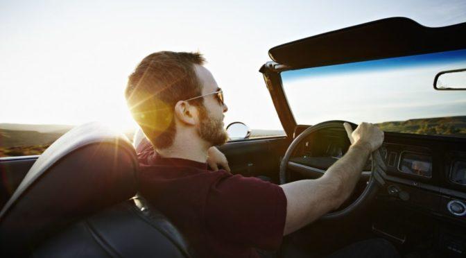 Η αυτοκινητοβιομηχανία με τις καλύτερες πωλήσεις